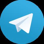 Telegram abdo winwin