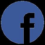 facebook abdo winwin